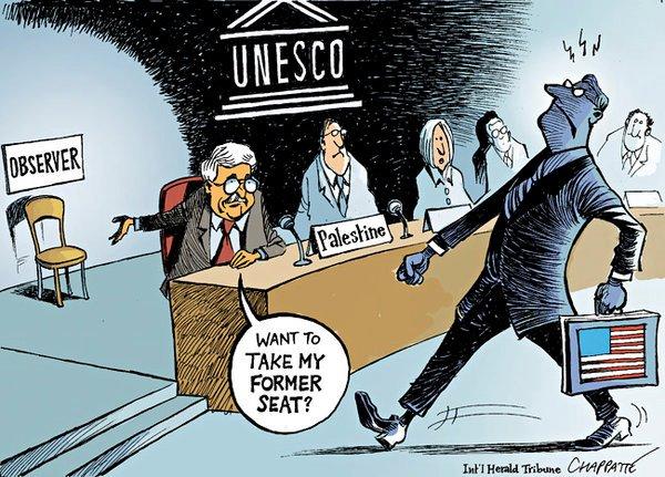 Gilad Shalit cartoon